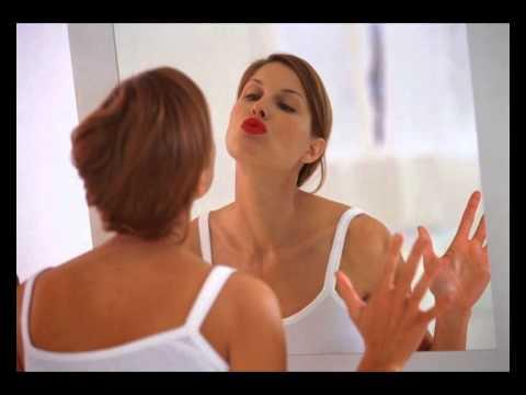 Капсулы для похудения орсотен отзывы