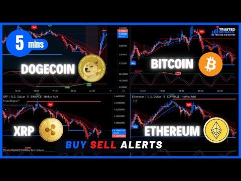 Abbv akcijų pasirinkimo sandoriai