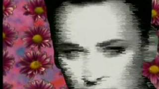 Boy George - No Clause 28