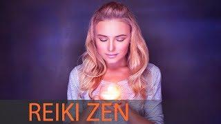3 Hour Reiki Healing Music: Meditation Music, Calming Music, Relaxing Music, Soft Music ☯1664