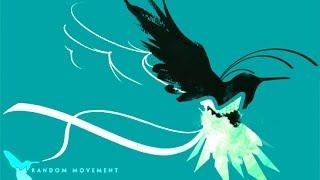 Random Movement Podcast #37 / 15Sep2012