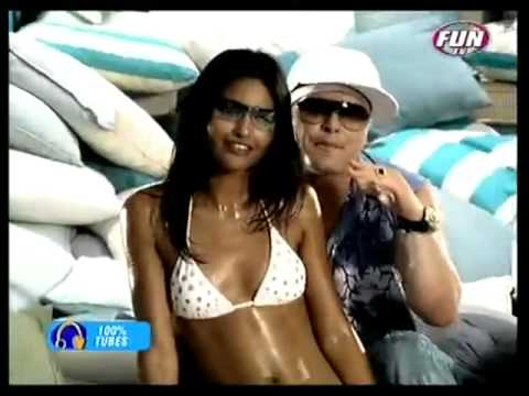 *# Watch Full Movie Toi et moi (2006)