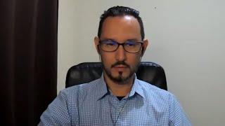 CÓMO DESCUBRIR LAS FAKE NEWS (NOTICIAS FALSAS) – JAVIER BOLAÑOS