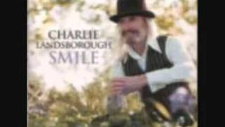 YouTube   Charlie Landsborough   Smile