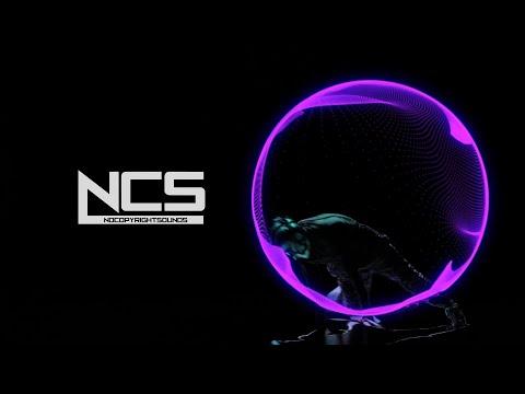 Castion - Banger Machine [NCS Release]