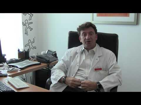 La tache de service au psoriasis