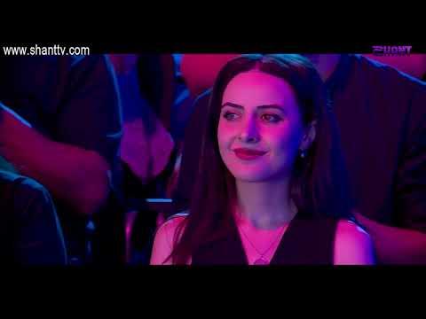 Ազգային երգիչ/National Singer2019-Էդգար և Անժելա-Անցած ուղի/Edgar & Anjela ancac uxi
