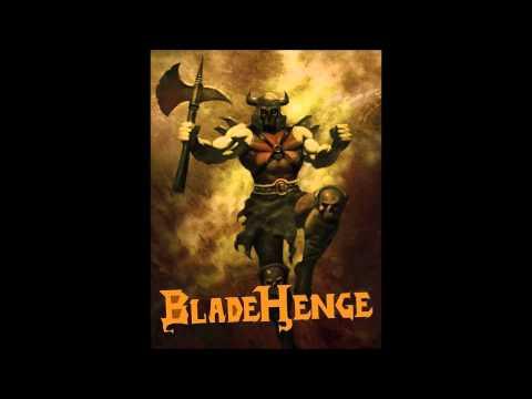 BladeHenge- ReDemo Eidolon (Instrumental)