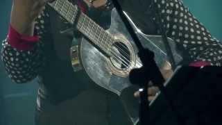 Mario Reyes & Iurii Lukianenko' - Sin tu amor.