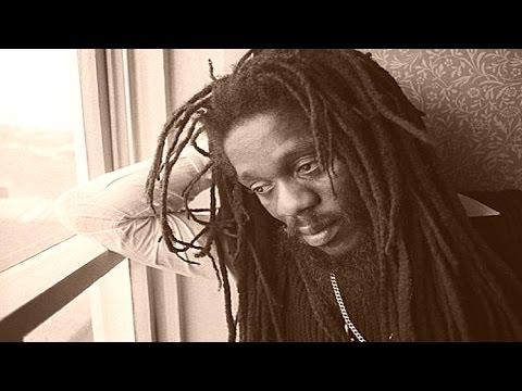 Dennis Brown – Here I Come – | Vintage Reggae Classic