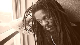 Dennis Brown – Here I Come – | Vintage Reggae Classic