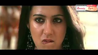 Charmi Most Wanted Song In Hd HOT EDIT