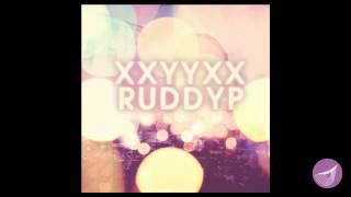 Ruddyp - Good Food