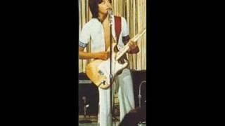 Ian Mitchell-My Photos Dedication (Bay City Rollers)