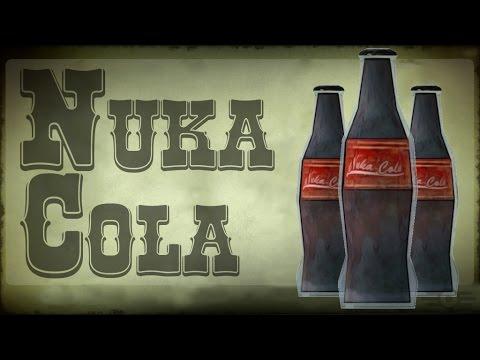 The Storyteller: FALLOUT S2 E12 - Nuka-Cola