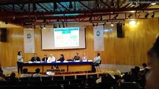 Surgimiento de las Comisiones de Cuenca: mirada retrospectiva.