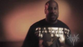 D12 Ft. Obie Trice - Loyalty [Music Video] By IMVP Entertainment