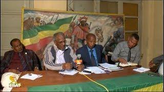 ESAT discussion part two