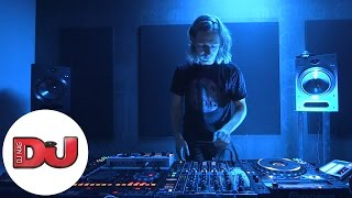 James zabiela space ibiza dj set dancetrippin most popular videos james zabiela live dj mag studio set malvernweather Gallery