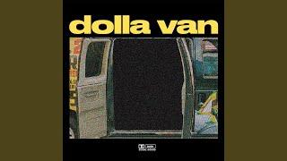 Dolla Van
