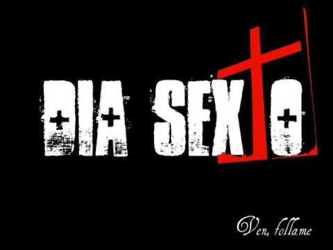 Sacerdotes hermosas chicas sexo