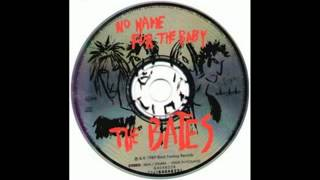 The Bates - The Night