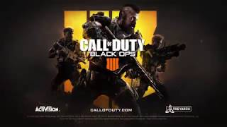 VideoImage1 Call of Duty: Black Ops 4 - Digital Deluxe