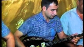Ramin sazda/ operator Seyahet;oxuyur Rövşən/Melahet
