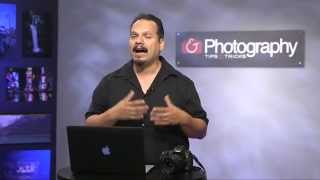Photography Tips & Tricks: Tripods, Starbursts, And Waterfalls – Episode 93
