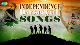 Sare Jahan Se Achha | Independence Day Special Songs | Hindi Patriotic Songs | Audio Jukebox - Download this Video in MP3, M4A, WEBM, MP4, 3GP