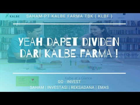 mp4 Id Investing Klbf, download Id Investing Klbf video klip Id Investing Klbf