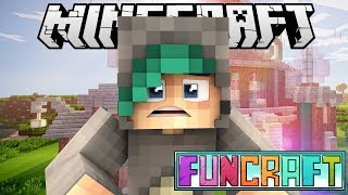We need to talk about Funcraft... - Minecraft FunCraft SMP - Ep.32