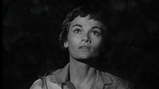 The Cyclops (1957) Video
