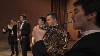 Peter Gunn Theme by Henry Mancini - YouTube