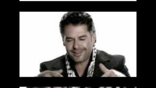 Ragheb Alama - Serr Hobby / راغب علامة - سر حبي