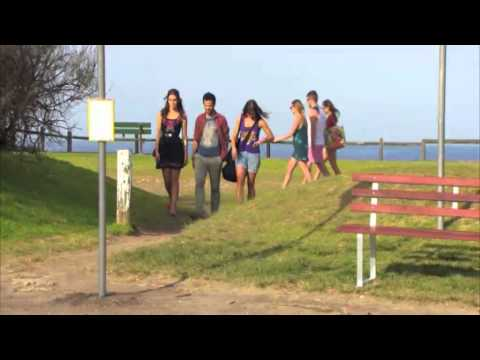 Home and Away: Wednesday 2 April - Clip