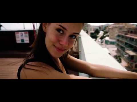 GReeeN - Interstellar [Musikvideo] (prod. Irievibrations)