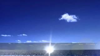 Alone Celine Dion ( With Lyrics)