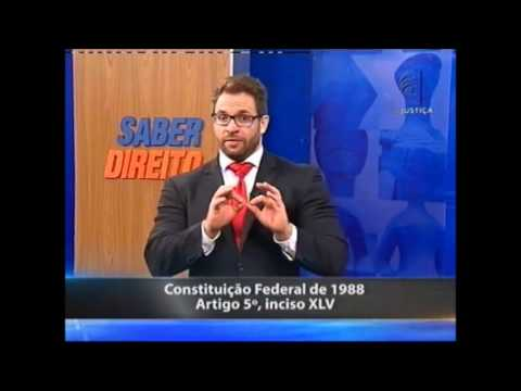 Teoria Geral da Pena – Prof. Thiago Siffermann (aula 2)