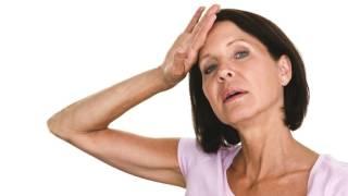 Симптомы менингита. Как узнать менингит