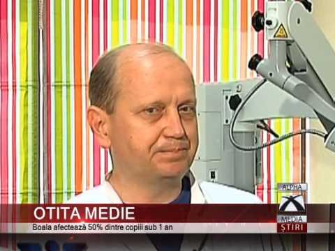 Grade de miopie și acuitate vizuală