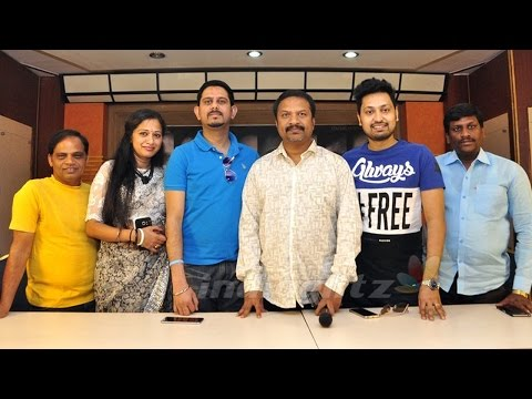 Tulasidalam-Press-Meet-08-03-2016