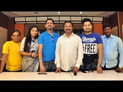 Tulasidalam-Press-Meet-08-03-2016