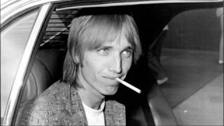 Echo-Tom Petty & the Heartbreakers