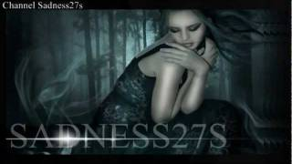 Gambar cover Enigma - Sadness Part 1-2-3