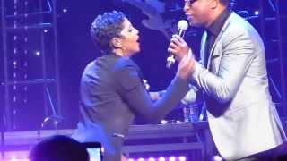 Toni Braxton & Babyface, Hurt You