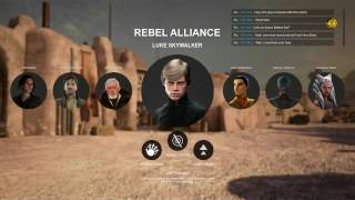 star wars battlefront 2 top 7 new things you need to know Самые