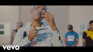 Cracka Don - Life We Living (Official Video)