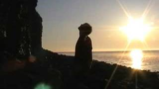 Echo & the Bunnymen - Nothing Lasts Forever (My video)