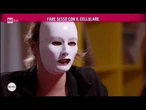 Vergini video di vista del sesso